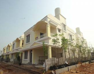 1651 sqft, 3 bhk Villa in Builder Luxurious Villa Satyabhamapur, Bhubaneswar at Rs. 56.7035 Lacs