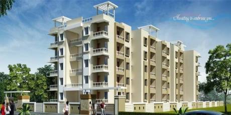 1150 sqft, 2 bhk Apartment in Builder Sunrise Sarovar Naharkanta, Bhubaneswar at Rs. 32.7750 Lacs