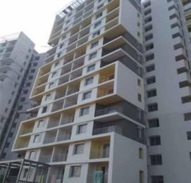 1099 sqft, 2 bhk Apartment in Builder Premium Project Ariana Kalinga Nagar, Bhubaneswar at Rs. 58.2524 Lacs