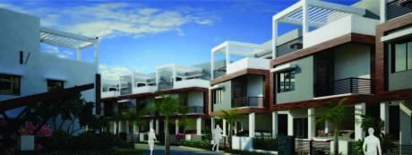 2134 sqft, 4 bhk Villa in Builder Premium Duplex Tankapani Road, Bhubaneswar at Rs. 70.0000 Lacs