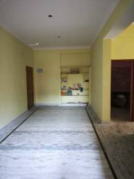 1215 sqft, 3 bhk Apartment in Builder Project Malakpet, Hyderabad at Rs. 45.0000 Lacs