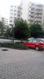 595 sqft, 1 bhk Apartment in Lodha Casa Rio Dombivali, Mumbai at Rs. 9000