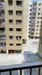 585 sqft, 1 bhk Apartment in Lodha Casa Bella Dombivali, Mumbai at Rs. 9000
