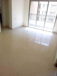 746 sqft, 2 bhk Apartment in Lodha Casa Bella Gold Dombivali, Mumbai at Rs. 10000