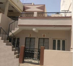 1200 sqft, 2 bhk IndependentHouse in Builder Project Ghatlodiya, Ahmedabad at Rs. 13500