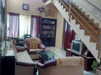 1000 sqft, 2 bhk Apartment in Builder Shri Krishna Arcade Purna Nagar Chikhali CDC, Pune at Rs. 70.0000 Lacs