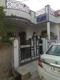 1860 sqft, 3 bhk IndependentHouse in Builder Project Ajay Nagar, Ajmer at Rs. 95.0000 Lacs