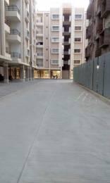 1125 sqft, 2 bhk Apartment in Builder RASHMI ANGAN SOCIETY Sanand, Ahmedabad at Rs. 25.0000 Lacs
