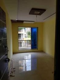 530 sqft, 1 bhk Apartment in AR Pushpak Karanjade, Mumbai at Rs. 29.1500 Lacs