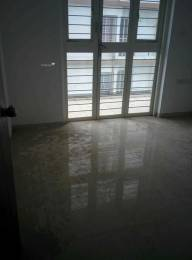 578 sqft, 1 bhk Apartment in Windsor Maple Woodz Wagholi, Pune at Rs. 24.0000 Lacs