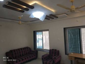 1500 sqft, 3 bhk Apartment in Builder Aashiana Katol road, Nagpur at Rs. 14000