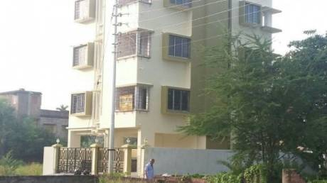 885 sqft, 2 bhk Apartment in Builder Project Nayabad, Kolkata at Rs. 9000