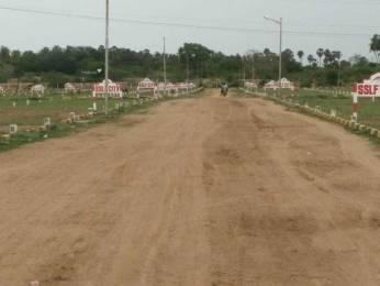 600 sqft, Plot in Builder Project Chengalpattu, Chennai at Rs. 4.2000 Lacs