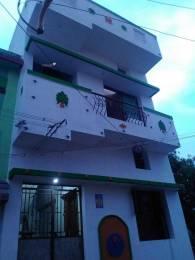 1100 sqft, 4 bhk IndependentHouse in Builder shiv Avaniyapuram, Madurai at Rs. 37.0000 Lacs