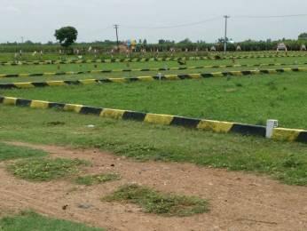 1400 sqft, Plot in Builder a r garden Chengalpattu, Chennai at Rs. 9.8000 Lacs