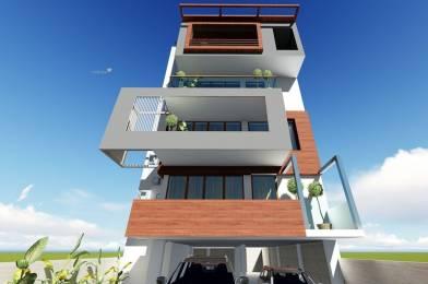 2250 sqft, 3 bhk BuilderFloor in Builder Project Sector 85 Faridabad, Faridabad at Rs. 80.0000 Lacs