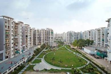 5100 sqft, 7 bhk Apartment in Omaxe Heights Sector 86, Faridabad at Rs. 38000