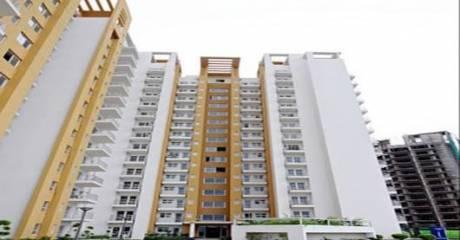1325 sqft, 2 bhk Apartment in BPTP Park Grandeura Sector 82, Faridabad at Rs. 15000