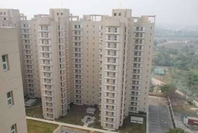 1130 sqft, 2 bhk Apartment in Shiv Park 1 Apartments Sector 87, Faridabad at Rs. 12700