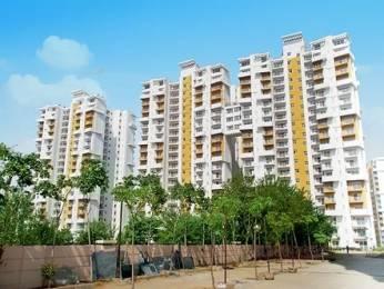 1360 sqft, 2 bhk Apartment in BPTP Princess Park Sector 86, Faridabad at Rs. 40.0000 Lacs