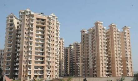 1304 sqft, 2 bhk Apartment in SRS SRS Residency Sector 88, Faridabad at Rs. 16000