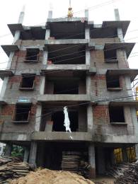 1300 sqft, 3 bhk Apartment in Builder Project Seethammadhara, Visakhapatnam at Rs. 85.0000 Lacs