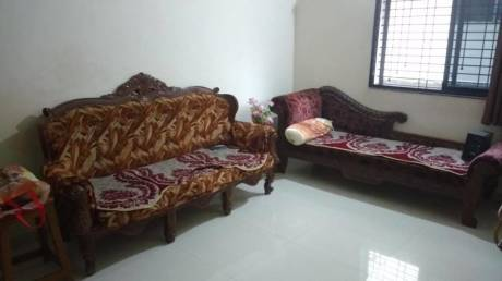 700 sqft, 2 bhk Apartment in Builder Shreyas Apartment Rahatgaon, Amravati at Rs. 30.0000 Lacs