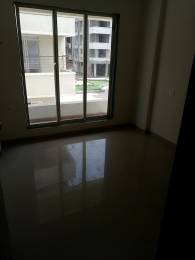 620 sqft, 1 bhk Apartment in Kinjal Complex Boisar, Mumbai at Rs. 6000