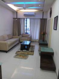 900 sqft, 2 bhk Apartment in Sai Jay Prestige Apartment Boisar, Mumbai at Rs. 15000