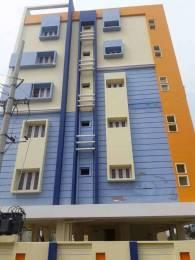 975 sqft, 2 bhk Apartment in Builder Sri suryaa enclave Madhavadhara, Visakhapatnam at Rs. 29.2500 Lacs