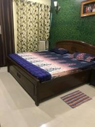 1730 sqft, 3 bhk Apartment in Builder Shipra Apartment Gomti Nagar Extension, Lucknow at Rs. 25000
