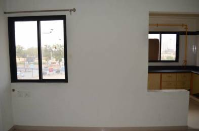 2160 sqft, 3 bhk Apartment in Builder Project Motera, Ahmedabad at Rs. 18000
