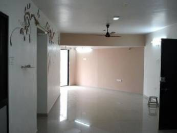 1700 sqft, 3 bhk Apartment in Builder SHIVALIK HIGHT Chala, Valsad at Rs. 11000