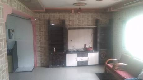 1050 sqft, 2 bhk Apartment in Builder Project Chala, Valsad at Rs. 6000