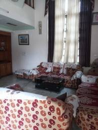 1700 sqft, 3 bhk Apartment in Builder SHIVALIK HIGHT Chala, Valsad at Rs. 11000