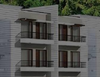 1350 sqft, 3 bhk BuilderFloor in Ansal Golf Villas Sector 116 Mohali, Mohali at Rs. 10000