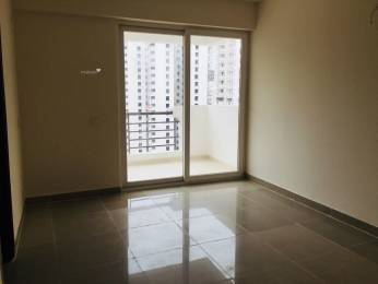 1675 sqft, 3 bhk Apartment in Ramprastha The Edge Towers Sector 37D, Gurgaon at Rs. 95.0000 Lacs