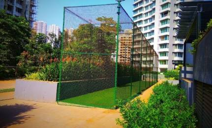 670 sqft, 1 bhk Apartment in Rajesh Raj Legacy Vikhroli, Mumbai at Rs. 1.2000 Cr