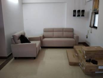 595 sqft, 1 bhk Apartment in Lok Gaurav Vikhroli, Mumbai at Rs. 1.1500 Cr