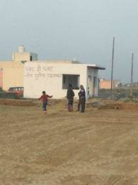 450 sqft, Plot in Builder Shiv green city Sector 62, Noida at Rs. 5.5000 Lacs
