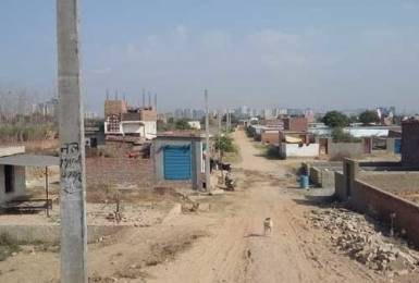 540 sqft, Plot in Builder Shiv green city Sector 88, Noida at Rs. 6.6000 Lacs