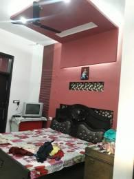 1000 sqft, 3 bhk BuilderFloor in Builder Appu enclave Pallavpuram, Meerut at Rs. 33.0000 Lacs