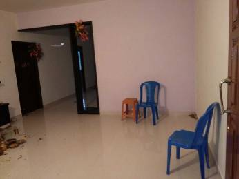 1235 sqft, 2 bhk Apartment in Durga Durga Nivas Vidyaranyapura, Bangalore at Rs. 14000