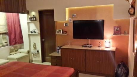 1650 sqft, 3 bhk Apartment in Builder Azad Apartments Hauz Khas, Delhi at Rs. 3.8000 Cr