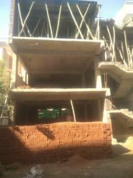 2200 sqft, 3 bhk Apartment in NK Savitry Enclave VIP Rd, Zirakpur at Rs. 51.9000 Lacs
