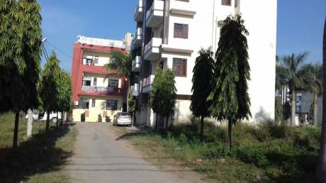 1000 sqft, 2 bhk Apartment in Bhumi Developers Haridwar KRS Park And Homes Bahadarabad Bypass, Haridwar at Rs. 7500