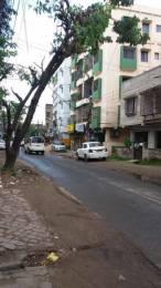 960 sqft, 2 bhk Apartment in Builder Gauri Apartment Hela Battala, Kolkata at Rs. 33.0000 Lacs