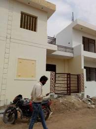 1050 sqft, 2 bhk Villa in Builder Project Kharar Landran Rd, Mohali at Rs. 27.3000 Lacs