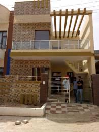 1100 sqft, 3 bhk Villa in Builder Project Kharar Kurali Road, Mohali at Rs. 27.5000 Lacs