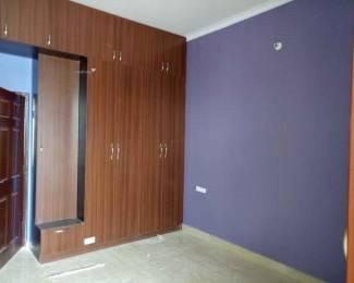 1050 sqft, 2 bhk Villa in Builder Project Kharar Kurali Road, Mohali at Rs. 27.5000 Lacs